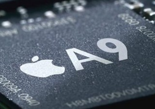Apple、3月の発表会で「iPhone 5se」「iPad Air 3」などを発表か