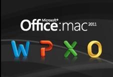 「Office for Mac 2011」日本では10月27日発売、優待アップグレードキャンペーンも