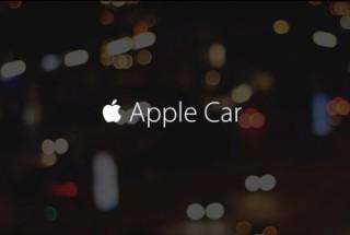 来たる自動運転車時代、アップルの真のライバルはどこか?