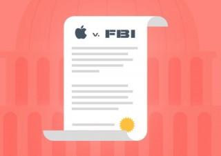 ITオールアメリカでFBIに対抗、ロック解除問題でApple支持が広がる