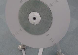 パナソニック、300m先から飛行するドローンを検知するシステムを提供開始