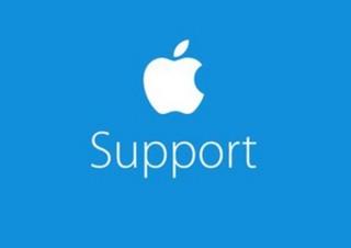 Apple、全製品の疑問質問に答える「@AppleSupport」をTwitterに開設
