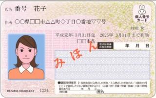 NEC、マイナンバーカードに社員証や生体認証オプションを加える活用支援を強化