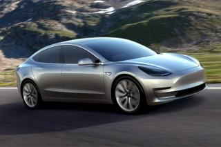 密かに噂されるエンジニアの引き抜き「アップルは電気自動車の夢をみるのか」