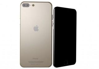 iPhone 7はそれ無しでは生きていけない端末に!? ティム・クックが証言「防水化」か