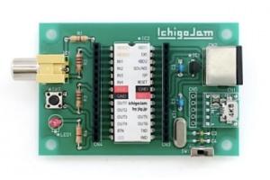 手軽にプログラミングを学べる「IchigoJam BASIC」最新版がリリース