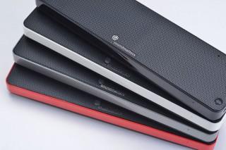 デバイスネット、iPhoneのSiriとの連動機能も備えるBluetoothスピーカー「FoxL DASH7s」を発売