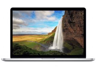 iPhoneより先にMacBookProに有機EL搭載か!? 今年中発売の13・15インチに採用へ