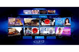 コロプラ子会社、360度動画の配信サービス「360Channel」を提供開始