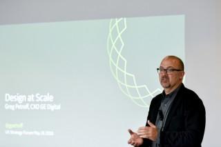 ソシオメディア UX戦略フォーラム 2016 Spring イベントレポート