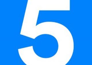 転送量8倍・距離4倍・速度2倍にパワーアップした「Bluetooth 5」発表