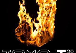 """4日限りの「JOMO-T2016」開催!59組の著名人が表現する""""縄文""""のTシャツを展示販売"""