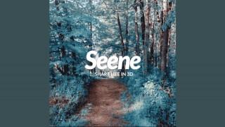 スナチャが密かに欲しがった新感覚カメラアプリ「Seene」のUXを大解剖!