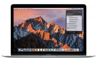 アップルの思想と隠れた思惑が見え隠れする macOS名称変遷の歴史(前編)