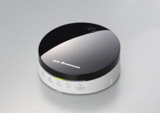 レオパレス21とグラモが提携、スマホによる家電制御機器を新築全戸に標準搭載