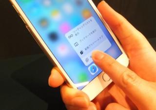デジタルは市場を食うか? 人気の定額マンガ課金サービスの未来を占う