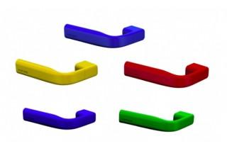ウェアラブルディスプレイ「Vufine」にポケモンGOのチームカラーに合わせた限定色が登場