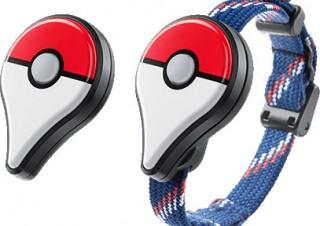 ポケモンGOの専用デバイス「Pokémon GO Plus」発売時期が9月に延期