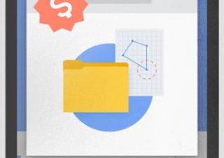 Google、画面を覆う邪魔なポップアップを表示するスマホサイトを検索下位に