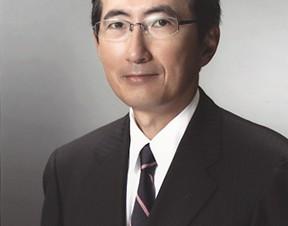 日本HP、代表取締役に小出伸一氏が就任