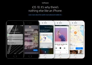 iPhone 7/7 Plusの「想像もつかない新機能」とは何だったのか(後編)