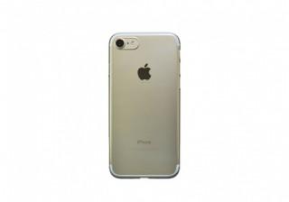 パワーサポート、iPhone7/7 Plus用「エアージャケットセット」を発売