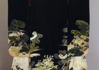 日本画家の堂本印象の多彩な活動の軌跡を紹介する「INSHO EXPOSITION 〜天才!! 印象ワールド〜」