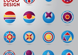 今、多くの企業がWebサイトのロゴを刷新する理由