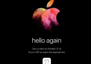 「hello again」のイベントビジュアルに込められた意味とは?
