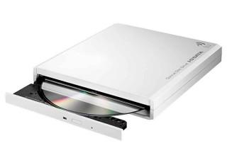 DVDをスマホで視聴可の「DVDミレル」、アプデでVRモードに対応