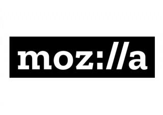 ファイヤーフォックスのMozillaのロゴ、ネットを表す「://」を加えて刷新