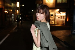 東京で活躍する女性をテーマにしたゲッティイメージズによる写真コンペ「TOKYO WOMAN」