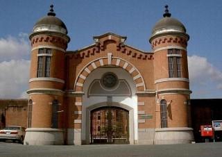 日本初の刑務所ホテルが誕生!奈良少年刑務所の外観デザインはそのままに「文化財ホテル」へ
