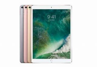 サンワサプライ、新発売10.5インチ iPad Pro 2017用の保護ケース・液晶保護フィルム発表