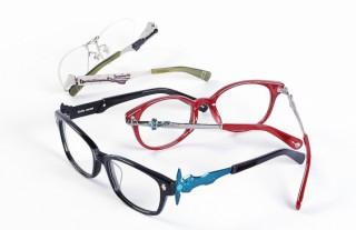 Tokyo Otaku Mode、SAOとコラボしたPCメガネを発売