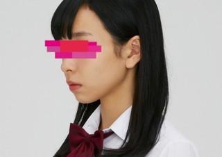 "LINE上でチャットする恋愛シミュレーションゲーム「ユメミルAI:DOL ""女子高生Mika編""」リリース"