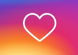 Instagram、迷惑・不適切コメントの非表示が可能に。スパムコメント自動ブロック機能も追加