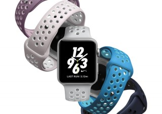 Apple Watchの次の一手、アップルのウェアラブル戦略は変わったのか?