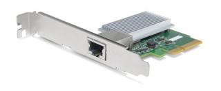 バッファロー、10GbE/5GbE/2.5GbEに対応したLANボードを発売