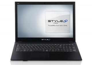 iiyama PC、即日出荷が可能なCore i3搭載15型ノートPCを発売