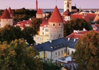 「世界でいちばん美しい街、愛らしい村 ~拡大版~」