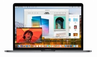 Apple、Mac用OSのメジャーアプデ「macOS High Sierra」を9/26リリース