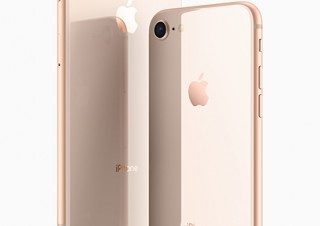 KDDI、iPhone 8 / 8 Plusや新型Apple Watchの発売と「ナンバーシェア」の提供開始を発表