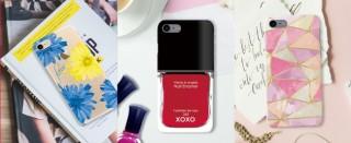 phocase、iPhone 8/8 Plusケースの予約販売を開始