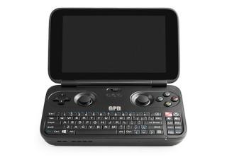 リンクス、Windows 10 Homeを搭載した7型と5.5型のウルトラモバイルパソコンを発売