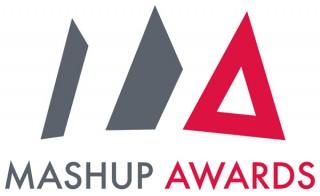 Webアプリケーション開発コンテスト「Mashup Awards 2017」が参加作品を募集中