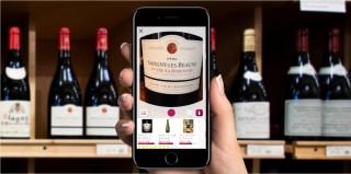 カラフル・ボード、人工知能が個人の嗜好に合ったワインをおススメするアプリ「SENSYソムリエ」を発表