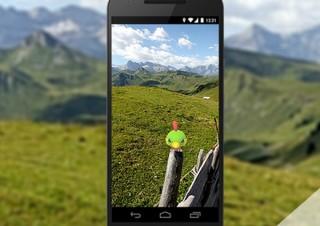 ポケモンGO、現実世界とポケモンが融合した写真の出来を競う「AR フォトコンテスト」開催