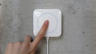 Google Homeと連携して家電を操作できる「Nature Remo」が発売