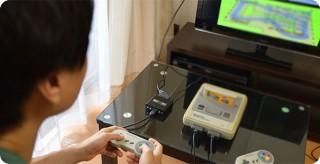 サンコー、スーファミやプレステなどを現代の液晶にHDMI接続できる変換アダプタを発売